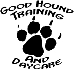Good Hound Dog Daycare & Training
